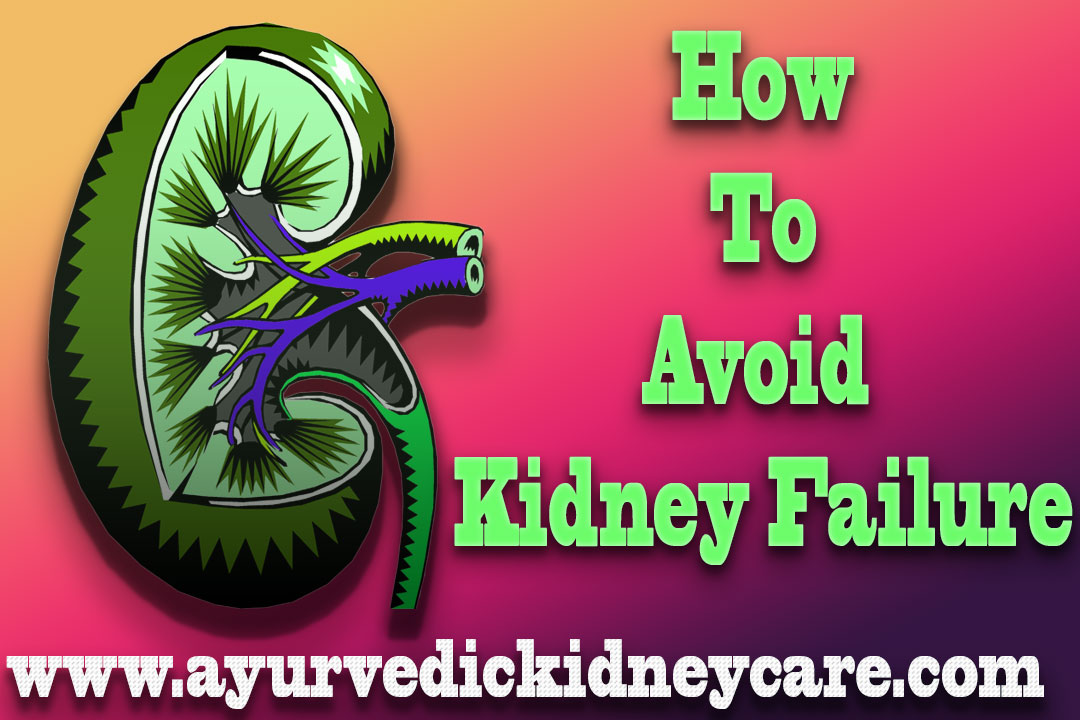 Chronic kidney disease stage 5