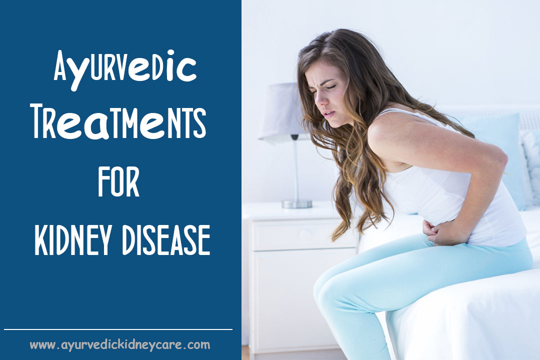 How Long Can You Live On Dialysis With Kidney Failure