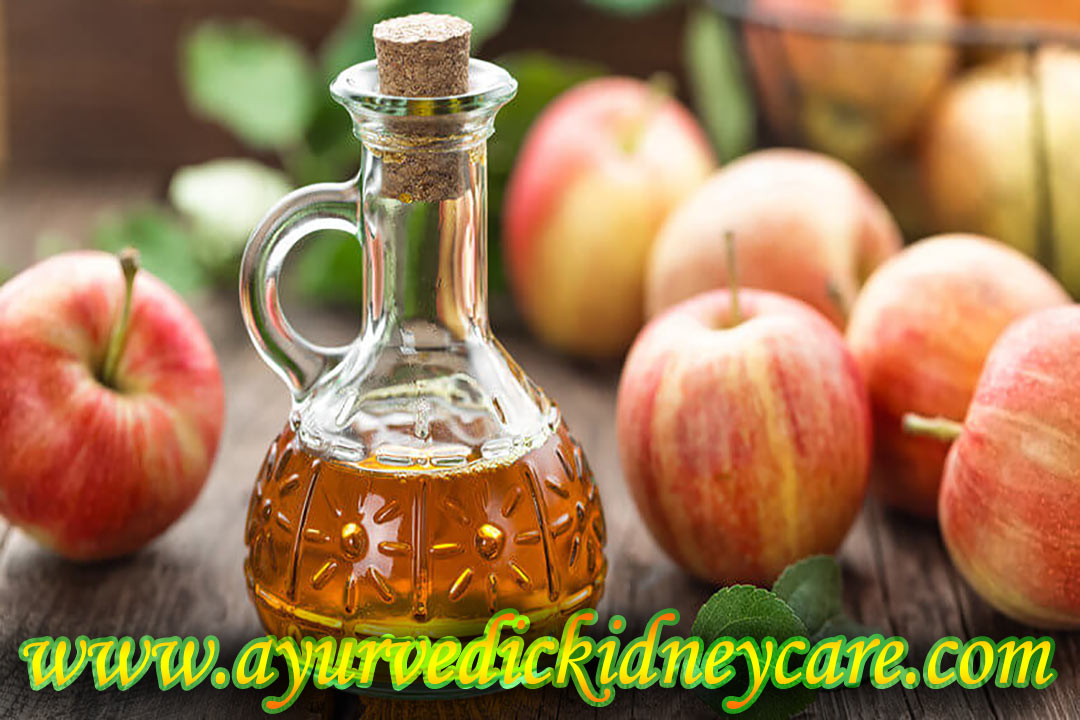 Kidney Failure Treatment In Italy