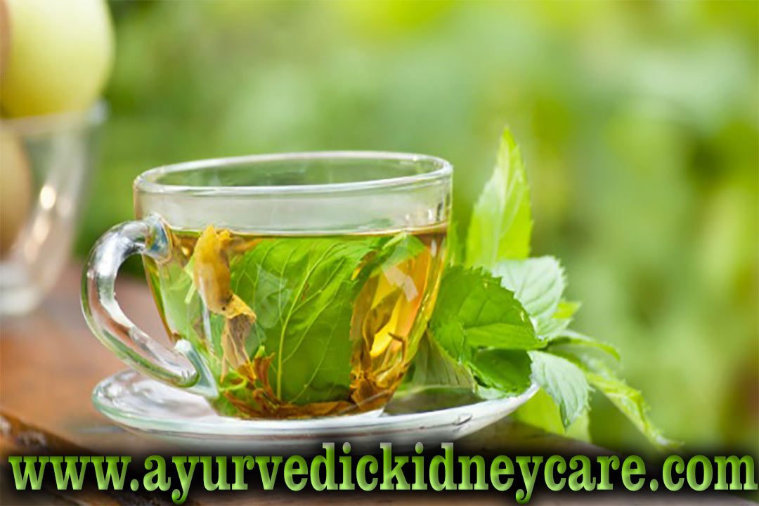 Reduce High Creatinine Without Dialysis