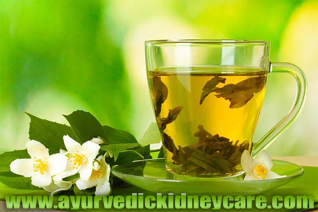 Prevent Diabetic Kidney Disease