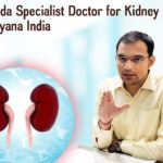 Ayurveda-specialist-doctor-for-kidney-Failure-in-haryana-india