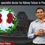 Ayurveda-specialist-doctor-for-kidney-failure-in-Punjab-India