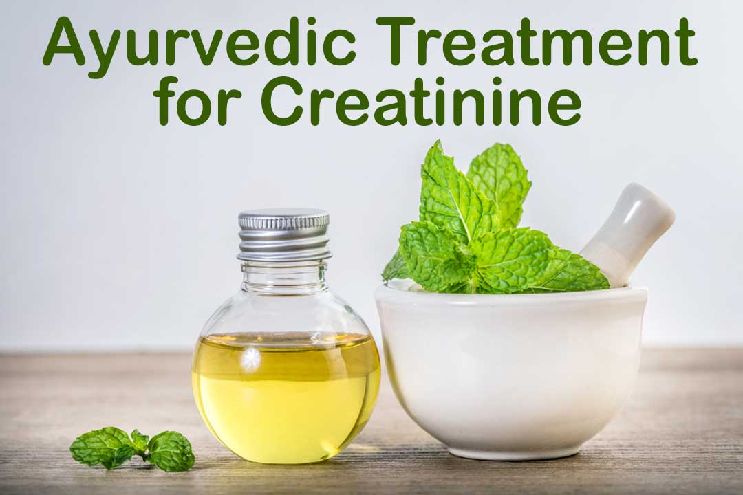 Ayurvedic-Treatment-for-Creatinine