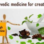 Ayurvedic-medicine-for-creatinine, Creatinine treatment in ayurveda