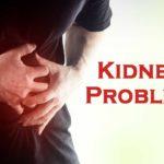 Kidney-Problem, Sign & SymphtomsFor Kidney Problem, ,Ayurvedic Treatment For KIdney Problem