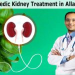 Ayurvedic-Kidney-Treatment-in-Allahabad
