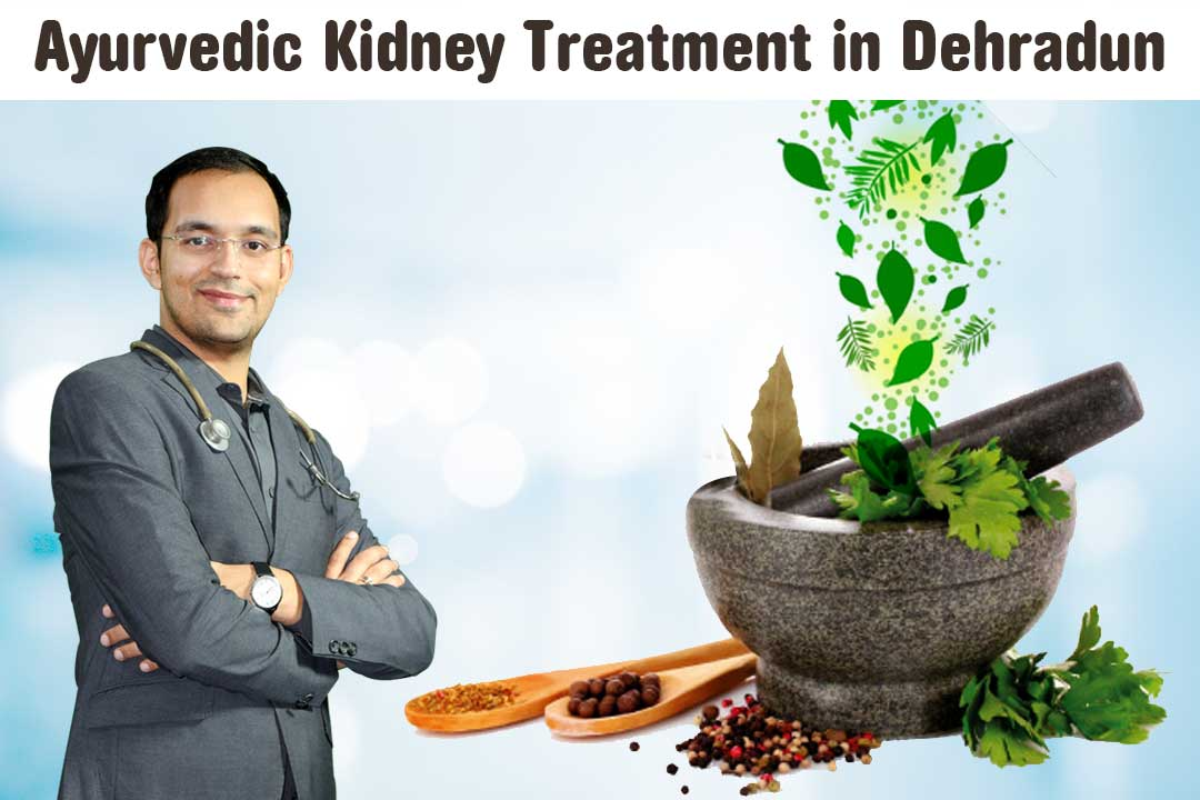 Ayurvedic-Kidney-Treatment-in-Dehradun