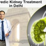 Ayurvedic-Kidney-Treatment-in-Delhi