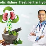 Ayurvedic-Kidney-Treatment-in-Hyderabad
