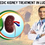 Ayurvedic-Kidney-Treatment-in-Ludhiana