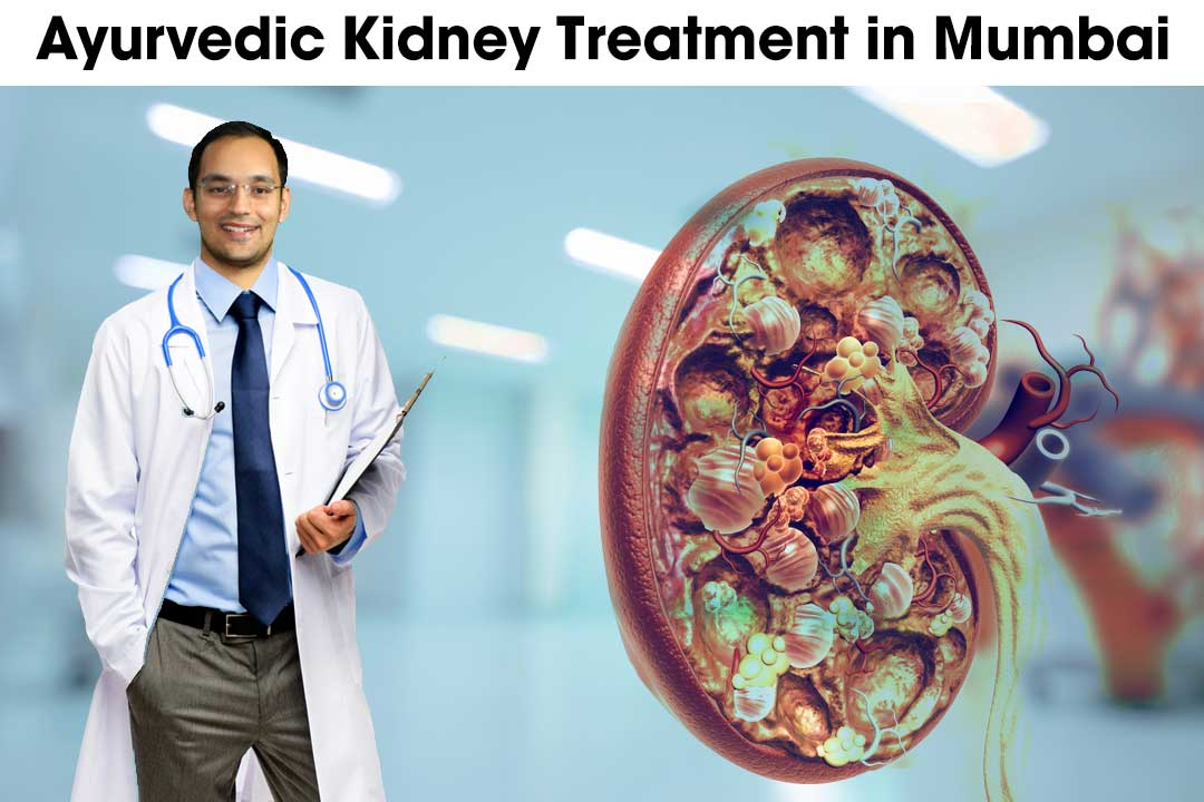 Ayurvedic-Kidney-Treatment-in-Mumbai