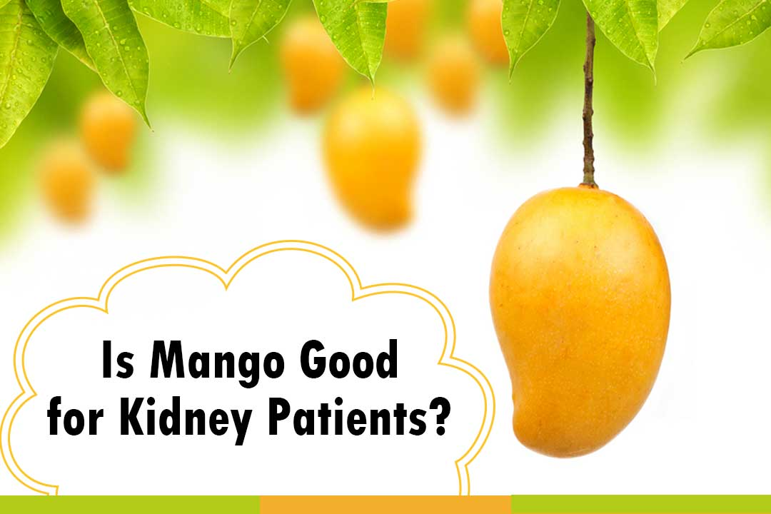 is-mango-good-for-kidney-patients