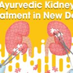 Ayurvedic-Kidney-Treatment-in-New-Delhi
