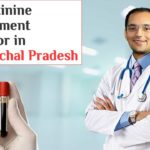 creatinine-treatment-doctor-in-Himachal-Pradesh