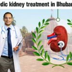 Ayurvedic kidney treatment in Bhubaneswar