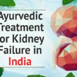 Ayurvedic treatment for kidney failure in India