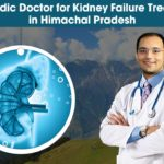 ayurvedic-doctor-for-kidney-failure-treatment-in-himachal-pradesh