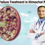 renal-failure-treatment-in-himachal-pradesh