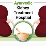 Ayurvedic kidney treatment hosptial
