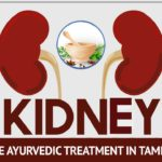 kidney failure ayurvedic-treatment in Tamil Nadu